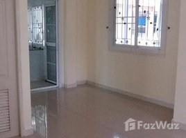 3 Bedrooms House for sale in Sothon, Chachoengsao Baan Marui Sothon 1