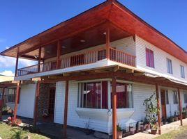 9 Bedrooms House for sale in Paine, Santiago Buin, Metropolitana de Santiago, Address available on request