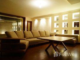4 غرف النوم فيلا للإيجار في Sheikh Zayed Compounds, الجيزة Allegria