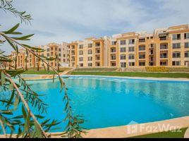 недвижимость, 3 спальни на продажу в , Cairo Apartment 175 For Sale In Stone Residence