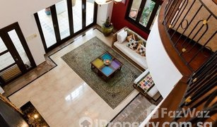 6 Bedrooms Property for sale in Leedon park, Central Region