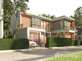 3 Bedrooms Villa for sale in Si Sunthon, Phuket Alisa Pool Villa