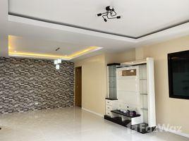 4 Bedrooms House for sale in Lapu-Lapu City, Central Visayas Pacific Grand Villas