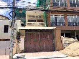 5 Bedrooms Property for sale in Boeng Kak Ti Pir, Phnom Penh Other-KH-54636