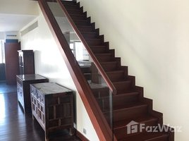 3 Bedrooms Penthouse for sale in Khlong Tan Nuea, Bangkok Le Raffine Jambunuda Sukhumvit 31