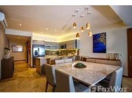 3 Habitaciones Departamento en venta en , Nayarit 1399 Carretera Federal 200 101 TV