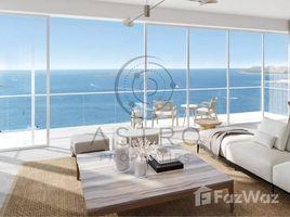 4 Bedrooms Penthouse for sale in , Dubai La Vie