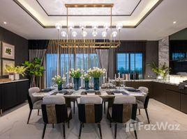 3 Bedrooms House for sale in Thung Song Hong, Bangkok Bangkok Boulevard Vibhavadi