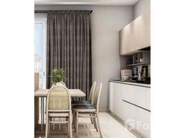 2 Bedrooms Apartment for sale in Makadi, Red Sea Makadi Orascom Resort