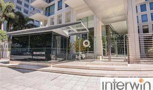 3 Habitaciones Propiedad en venta en , Buenos Aires Cerviño y Godoy Cruz