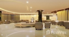 Available Units at Shore 2 Residences