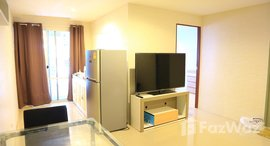 Available Units at Chiangmai View Place 2