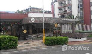 3 Habitaciones Apartamento en venta en , Santander CARRERA 24 # 35-191 BLOQUE 7 ALTOS DE CA�AVERAL VI ETAPA