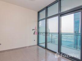 1 Schlafzimmer Immobilie zu vermieten in , Dubai Merano Tower