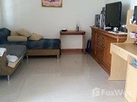 3 Bedrooms Townhouse for sale in Mahasawat, Nonthaburi Baan Dream Town