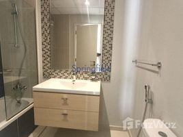 5 Bedrooms Townhouse for sale in , Dubai Primrose
