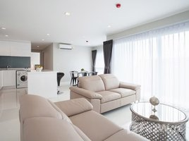 2 Bedrooms Condo for sale in Na Chom Thian, Pattaya Long Beach Condo