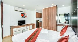 Available Units at The Nice Condotel