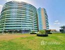 2 Bedrooms Apartment for rent at in Al Muneera, Abu Dhabi - U827502