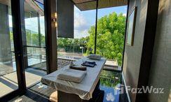 Photos 3 of the Spa at Belgravia Exclusive Pool Villa Bangna Rama9