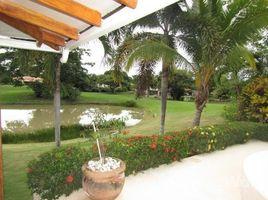 Cocle Rio Hato ROYAL DECAMERON , FARALLON , GATE 2, Antón, Coclé 4 卧室 屋 售