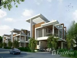3 Bedrooms House for sale in Chengalpattu, Tamil Nadu Myans Luxury Villas