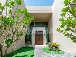 5 Bedrooms Villa for sale in Meydan Gated Community, Dubai Millennium Estates