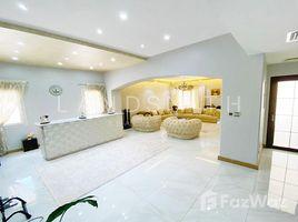 4 Bedrooms Villa for sale in , Dubai Meadows 9