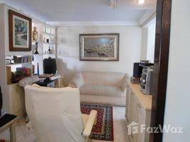3 Quartos Apartamento à venda em Matriz, Paraná Curitiba, Paraná, Address available on request