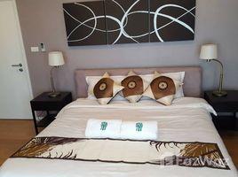 เช่าคอนโด 2 ห้องนอน ใน ทุ่งมหาเมฆ, กรุงเทพมหานคร สาธร การ์เด้นส์