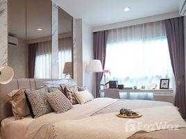 2 Bedrooms Condo for sale in Thepharak, Samut Prakan Niche Mono Sukhumvit Puchao