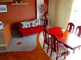 1 Bedroom Condo for sale in Chang Khlan, Chiang Mai Galae Thong Condo