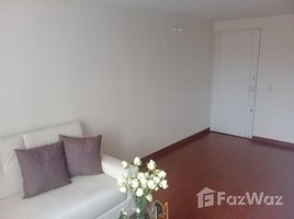 2 Bedrooms Apartment for sale in , Cundinamarca CRA 56 # 153 - 84
