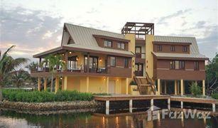 4 Habitaciones Casa en venta en , Islas De La Bahia