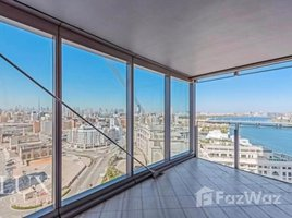 2 Bedrooms Property for sale in , Dubai D1 Tower