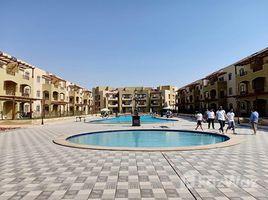 Matrouh فيلا ارضي بجاردن صف اول علي البحر جميع الخدمات 3 卧室 房产 售