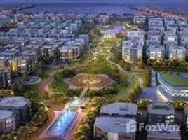3 Schlafzimmern Immobilie zu vermieten in , Cairo شقة لقطة لايجار تاج سلطان 3غرف السعر لاخر الاسبوع