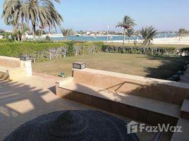 Matrouh Villa for sale in Marina 5-North Coast, El Alamein 5 卧室 别墅 售