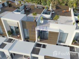 3 Bedrooms Townhouse for sale in , Ras Al-Khaimah Marbella