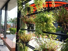 Studio Property for sale in Bo Phut, Koh Samui Replay Residence & Pool Villa
