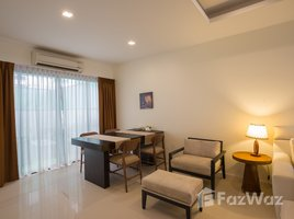 3 Bedrooms Townhouse for rent in Choeng Thale, Phuket Laguna Park