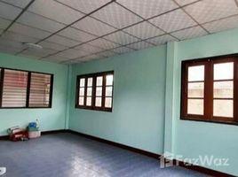 龙仔厝 Phanthai Norasing House for Sale in Samae Dam Bang Khun Thian 3 卧室 屋 售