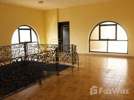 6 Bedrooms Apartment for rent in Silicon Gates, Dubai Silicon Gates 1