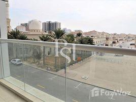2 غرف النوم عقارات للإيجار في Al Barsha 1, دبي Grand Midwest View Hotel Apartments