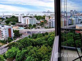 2 Bedrooms Condo for sale in Nong Prue, Pattaya Unixx South Pattaya