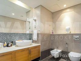 2 Bedrooms Apartment for sale in Marina Residences, Dubai Marina Residences 2