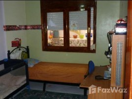 2 غرف النوم شقة للبيع في NA (Kenitra Maamoura), Gharb - Chrarda - Béni Hssen Appartement à vendre, bir errami gharbiya , Kenitra