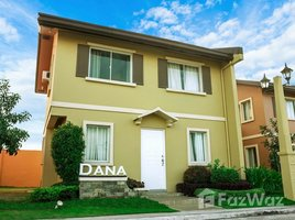4 Bedrooms House for sale in Cabuyao City, Calabarzon Camella Dos Rios