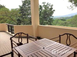 3 Bedrooms Penthouse for sale in Mai Khao, Phuket Blue Canyon Golf And Country Club Home 1