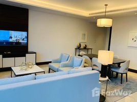 2 Bedrooms Apartment for sale in The Address Sky View Towers, Dubai The Address Sky View Tower 1